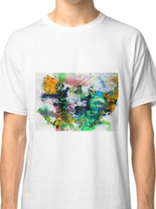 The Four Seasons - Summer Classic T-Shirt