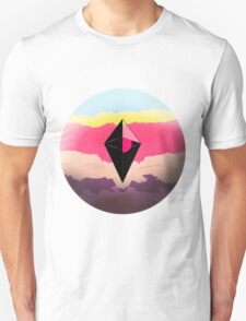 No Man's Sky Planet Unisex T-Shirt
