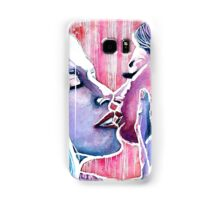 Exhilarating Samsung Galaxy Case/Skin