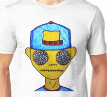 The Observer   Unisex T-Shirt
