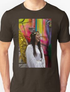 Cuenca Kids 753 T-Shirt