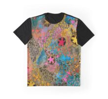 Landscape #8 Graphic T-Shirt