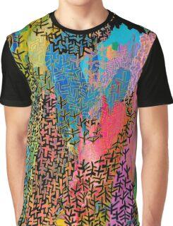 Landscape #6 Graphic T-Shirt