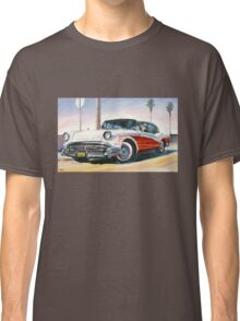 Buick Classic T-Shirt
