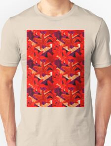 Hot Lily T-Shirt