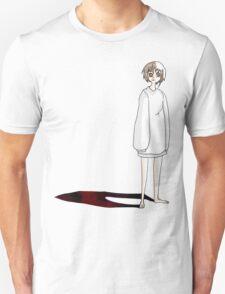Lain T-Shirt
