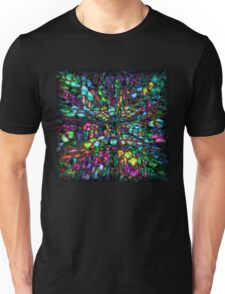 Superfluity Unisex T-Shirt