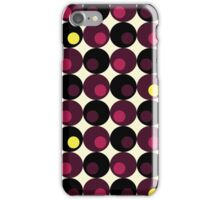 Funky Olives  iPhone Case/Skin