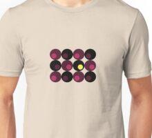 Funky Olives  Unisex T-Shirt