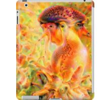 Child Bride iPad Case/Skin