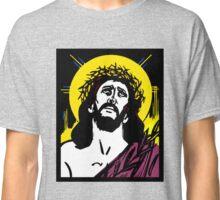 JESUS CHRIST-6 Classic T-Shirt