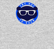 Chicago Cubs - Try Not To Suck T-Shirt