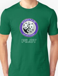 Wraith Squadron - Veteran Series T-Shirt