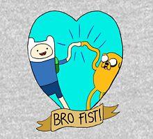 Adventure Time Bro Fist! Unisex T-Shirt