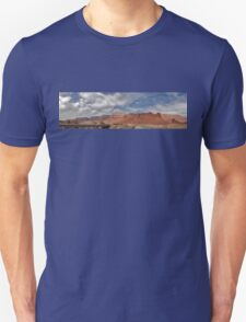 Navajo Bridge, Arizona T-Shirt
