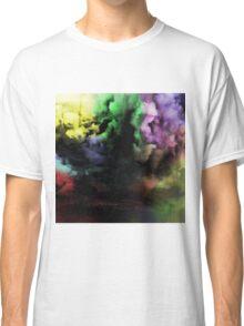 Mixed Feelings Classic T-Shirt