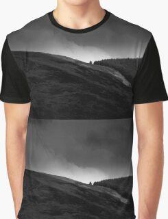 Elan Lina Doon Graphic T-Shirt