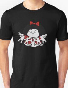 Mafalda Ops! T-Shirt