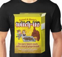 Hansel & Gretel: Witch-Its Unisex T-Shirt
