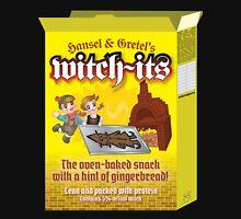 Hansel & Gretel: Witch-Its Unisex T-Shirt