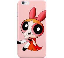 Sister Trio - Blossom iPhone Case/Skin