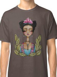 Frida's Dreams Classic T-Shirt
