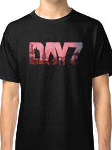 Bloody Classic T-Shirt
