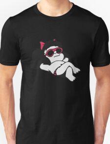 Mafalda Sun & Summer! T-Shirt