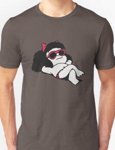 Mafalda Sun & Summer! Unisex T-Shirt