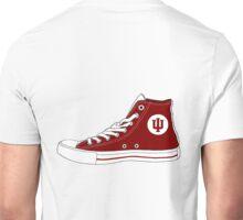 Indiana Converse Unisex T-Shirt