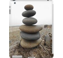 Zen-sational iPad Case/Skin