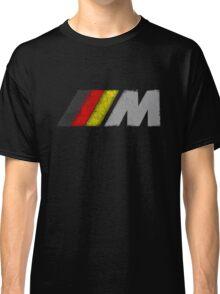 M Sport - GDM Classic T-Shirt