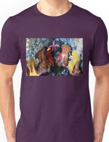 Anemones Are Your Friends Unisex T-Shirt