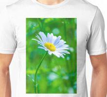 Daisy 6 Unisex T-Shirt