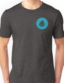 Breaking Bad Meth icon Unisex T-Shirt