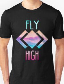 FlyHy T-Shirt
