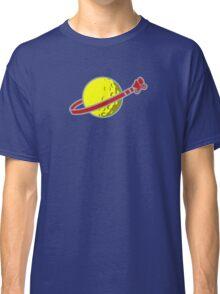 Lego Space E.T. Classic T-Shirt