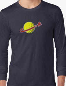 Lego Space E.T. Long Sleeve T-Shirt