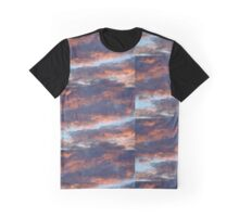 Skyscape...... Graphic T-Shirt