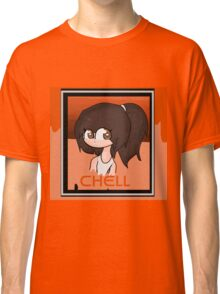 Chelll Classic T-Shirt