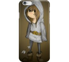 I used to be an adventurer like you, till I took an arrow to the knee iPhone Case/Skin