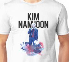 Namjoon Water Color Unisex T-Shirt