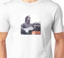 Jackson C. Frank Unisex T-Shirt