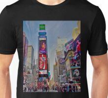 Supreme Camels Unisex T-Shirt