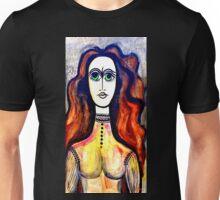 Gwendolyn Unisex T-Shirt