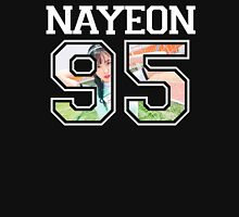 Twice - Nayeon 95 Classic T-Shirt