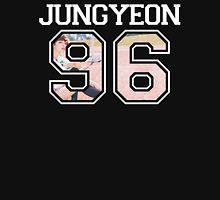 Twice - Jungyeon 96 Classic T-Shirt