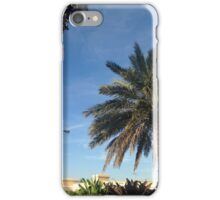 Beautiful Palm Tree Phone Cases iPhone Case/Skin