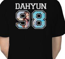 Twice - Dahyun 98 Classic T-Shirt