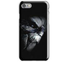 Garrus - Mass Effect iPhone Case/Skin